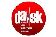 DASK'a 241 milyon euro hasar fazlası reasürans desteği