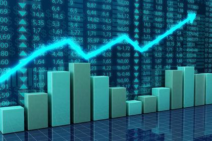 """Yurtiçi piyasalar """"Rusya MB"""" ile hareketlendi - Yurtiçi piyasalar, Rusya MB faiz kararı ve TCMB Başkanı Başçı'nın enflasyon raporu basın toplantısında yaptığı açıklamalar ile hareketlendi (16:00'da güncellendi)"""