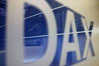 Avrupa hisseleri 'BOJ teşviki' ile yükseldi