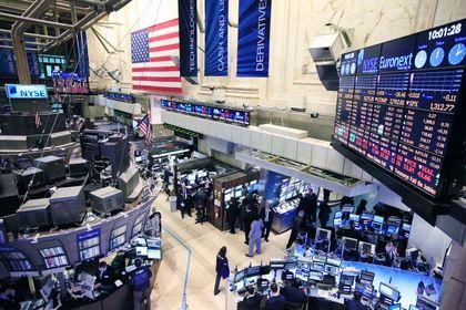 ABD hisseleri rekor yüksek seviyelerde - ABD'de gösterge endeksler S&P 500 ve Dow Jones'ta rekor kırıldı (21:39'da güncellendi)