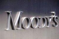 Moody's: Türk konut piyasası balona karşı dayanıklı
