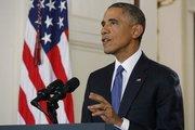 Obama: Milyonlarca insanı sınır dışı etmek gerçekçi değil