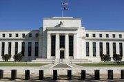 Fed dev finans şirketlerinin denetimini inceleyecek
