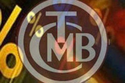 TCMB: Enflasyon iyileşene kadar sıkı duruş sürdürülecek - TCMB, enflasyon görünümünde belirgin bir iyileşme sağlanana kadar, para politikasındaki sıkı duruşun sürdürüleceğini kaydetti