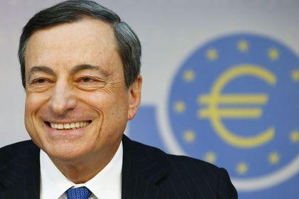 AMB VDMK alımına başladı - Avrupa Merkez Bankası (AMB) varlığa dayalı menkul kıymet (VDMK) alımına bugün başladı