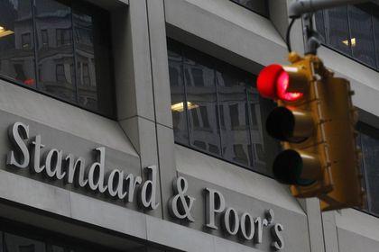 S&P notu ve görünümü teyit etti - Uluslararası kredi derecelendirme kuruluşu Standard & Poor's (S&P) Türkiye'nin BB+ notunu ve negatif görünümünü teyit etti