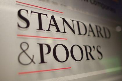Uzmanlar S&P'nin kararını nasıl yorumluyor? - Analistler S&P'nin Türkiye'nin kredi notunu teyit etmesini BloombergHT.com'a yorumladı