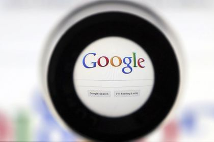 AB'den Google'a karşı 'rekabet' hamlesi - AB, rekabet kurallarına aykırı hareket ettiği gerekçesiyle Google'a arama motoru birimini ayırma çağrısı yapmaya hazırlanıyor