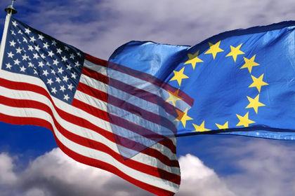 AB-ABD ticaret anlaşmasında hızlanma sinyalleri - Son zamanlarda tıkanan AB-ABD serbest ticaret anlaşması görüşmelerinde taraflardan süreci hızlandırma sinyalleri geliyor