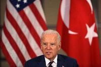 Joe Biden: Enerji silah olarak kullanılıyor