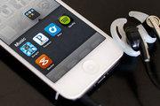 Apple Spotify'a karşı Beats kartını oynamaya hazırlanıyor