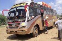 El Şebab Kenya'daki kanlı saldırıyı üstlendi