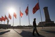 PBOC desteği 'yerine' gitmiyor