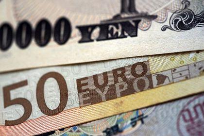 Yen 7 yılın en düşüğüne yaklaşıyor