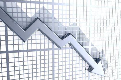"""Yurtiçi piyasalar """"S&P"""" sonrası yatay seyretti - Yurtiçi piyasalar, geçtiğimiz hafta işlemlerin sona ermesinin ardından S&P tarafından açıklanan not ve not görünümü kararlarını fiyatladı (18:25'te güncellendi)"""