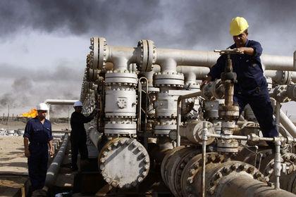 OPEC'in petroldeki hakimiyeti sona mı eriyor? - Katar'ın eski petrol bakanı OPEC'in petrol üretimini rahatça belirleyebildiği günlerin geride kaldığını belirtti