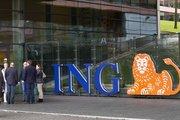 ING Hollanda'da 1,700 kişiyi işten çıkarıyor