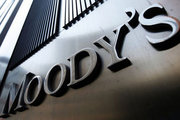 Moody's: ABD'de faiz artışı güven şoku getirebilir