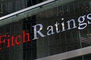 Fitch: Çin'in faiz kararı bankalar için negatif
