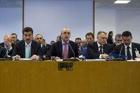 2015 bütçe gideri 520.4 milyar lira