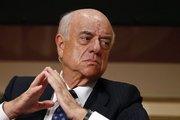 BBVA/Gonzalez: Garanti en büyük yatırımlardan biri olacak