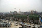 Çin'in faiz indirimi konut satışlarını olumlu etkiliyor