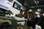 Samsung kimya ve savunma birimlerini 1.7 milyar dolara satıyor