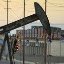 Petrol 'OPEC' öncesi gerilemeye devam ediyor