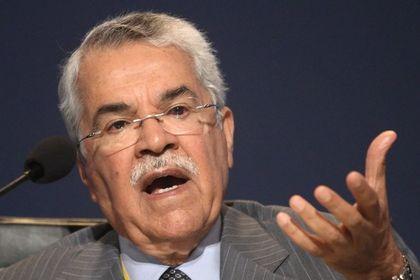 S. Arabistan/Naimi: Kimse petrol üretimini düşürmemeli