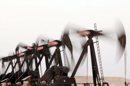 Petrol 'OPEC' öncesi 4 yılın düşüğünden geriliyor - Brent petrolü ve WTI petrol, OPEC'in üretimi düşürme kararından kaçınacağı spekülasyonları ile 4 yıldan uzun bir sürenin en düşük seviyesinden kayıpları genişletiyor (10:44'te güncellendi)