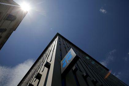 OPEC toplantısından ne çıkar? - OPEC üyeleri, petrol fiyatlarındaki güçlü düşüşlerin sürdüğü bir ortmda bugün Viyana'da biraraya geliyor