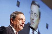 Draghi: Teşviğin etkileri için zaman gerekli