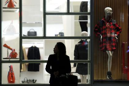 Japonya'da enflasyon hızı yavaşladı - Japonya'nın enflasyonu, 3. ayda da yavaşlarken, perakende satışlar beklentilerin üzerinde geriledi