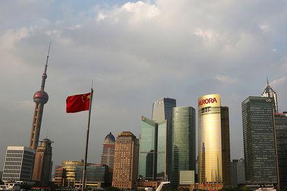 Çin'in 'piyasa değeri' Japonya'yı geçti