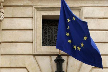 Euro Bölgesi'nde enflasyon beklentiyi karşıladı - Euro Bölgesi'nde enflasyon Kasım ayında beklentileri karşılayarak yıllık bazda yüzde 0.3 arttı