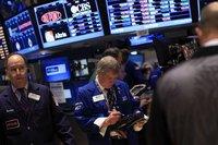 ABD hisseleri 'OPEC'in ardından geriledi