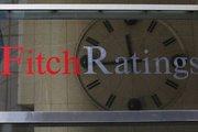 Fitch, EFSF'nin kredi notunu düşürdü