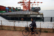 Japonya'nın ihracatı beklentilerin altında kaldı