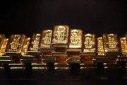 Altın yükselmeye devam eder mi?
