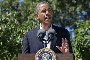 Obama: Küba ile ilişkileri normalleştiriyoruz