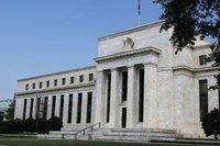 Fed faiz artışında 'sabırlı' olacak