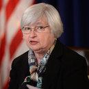 Fed/Yellen: Rusya'nın etkisi az olur