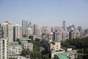 Çin'in konut fiyatlarındaki düşüş yavaşladı