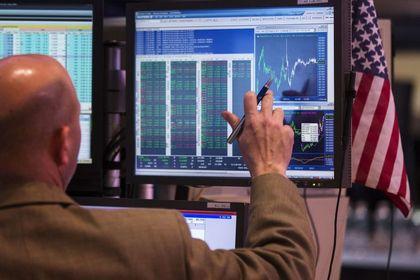Piyasalarda 'Fed iyimserliği' sürüyor - Uluslararası piyasalar, Fed'in para politikası kararı ile yön buluyor (21:31'de güncellendi)