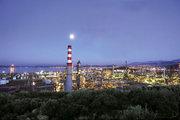 Tüpraş'tan tahvil ihracı yetkisi