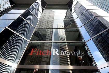 Fitch: Türk bankalarını zor bir yıl bekliyor