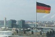 Almanya'da iş dünyası güveni yükseldi