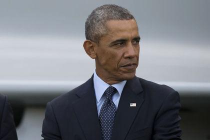 Obama Rusya'ya yeni yaptırım tasarısını imzaladı - Obama, Rusya'ya yeni yaptırımlar ve Ukrayna'ya silah yardımını içeren tasarıyı imzaladı. Obama, ancak yönetimin şu anda yeni yasa altında yaptırımlar uygulama niyetinde olmadığını ifade etti
