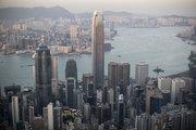 Çin 2013 büyümesini revize etti