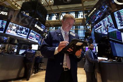 Piyasalar merkez bankaları ile yön buluyor - Uluslararası piyasalar, Fed kararının ardından küresel hisse senetlerindeki rallinin genişlemesi ile hareketlendi (14:42'de güncellendi)